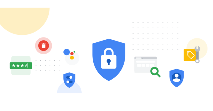 Google phishing Threat Analysis Group