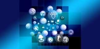 app multifunzione