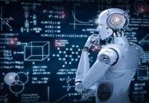 intelligenza artificiale Oxford Internet Institute Google