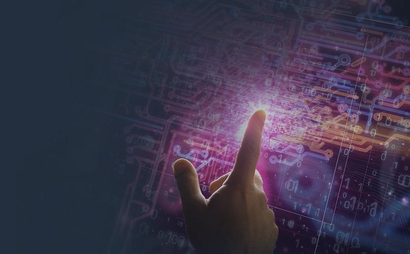 Amazon semplifica la revisione umana delle previsioni di machine learning