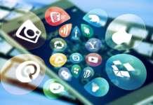 App Store alternativi