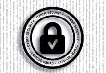 Ciso Benchmark Report