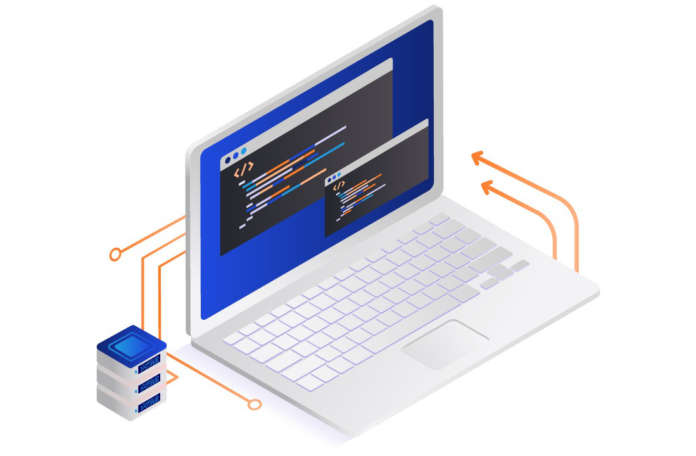 Apache Cassandra Operatore Kubernetes DataStax