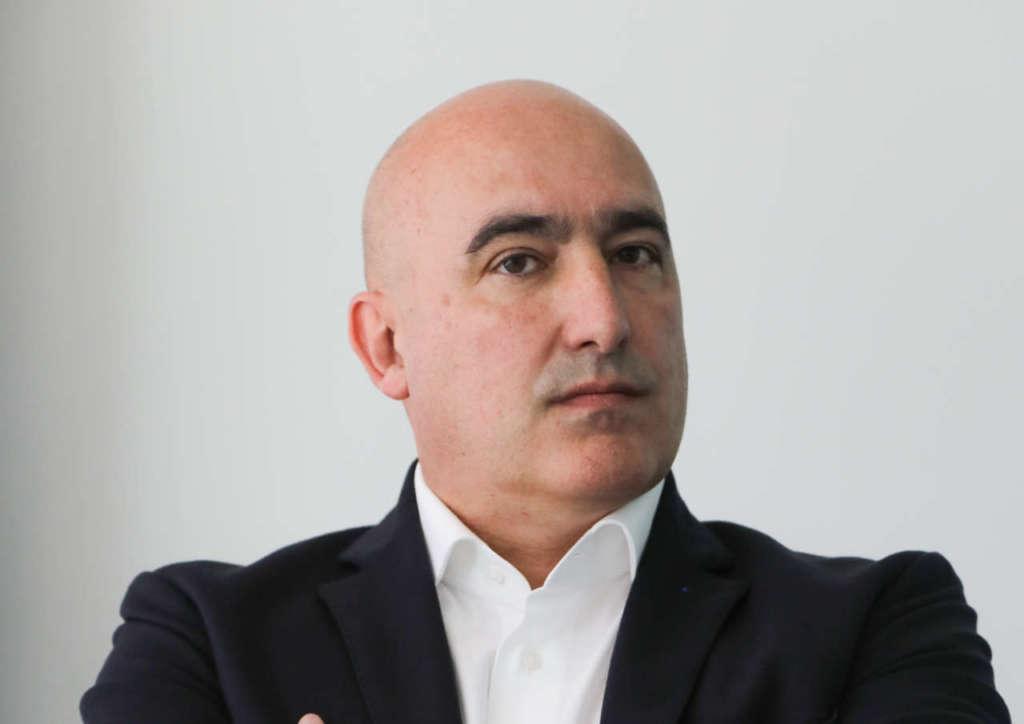 Lorenzo Zanotto