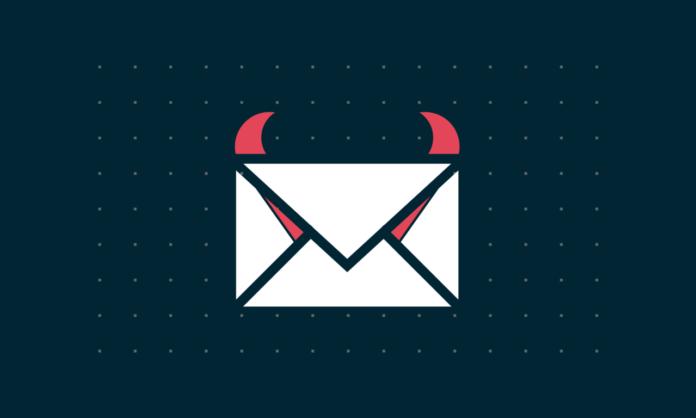 Mail iOS ZecOps