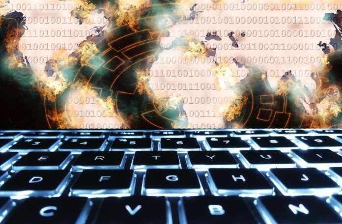 malware italia