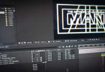Adobe video Creative Cloud
