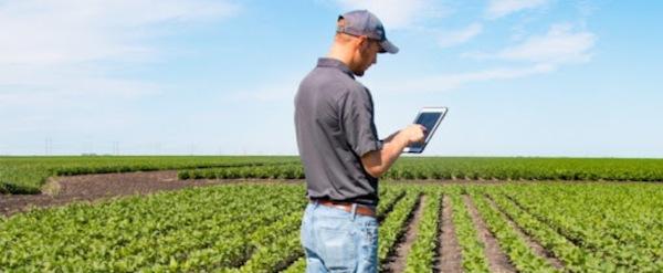 Agricoltura 4.0 Confagricoltura e Open Fiber
