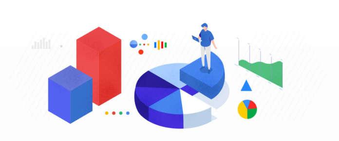 Google Cloud analisi dei flussi