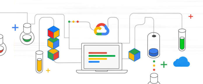 Google Cloud Functions for Java 11