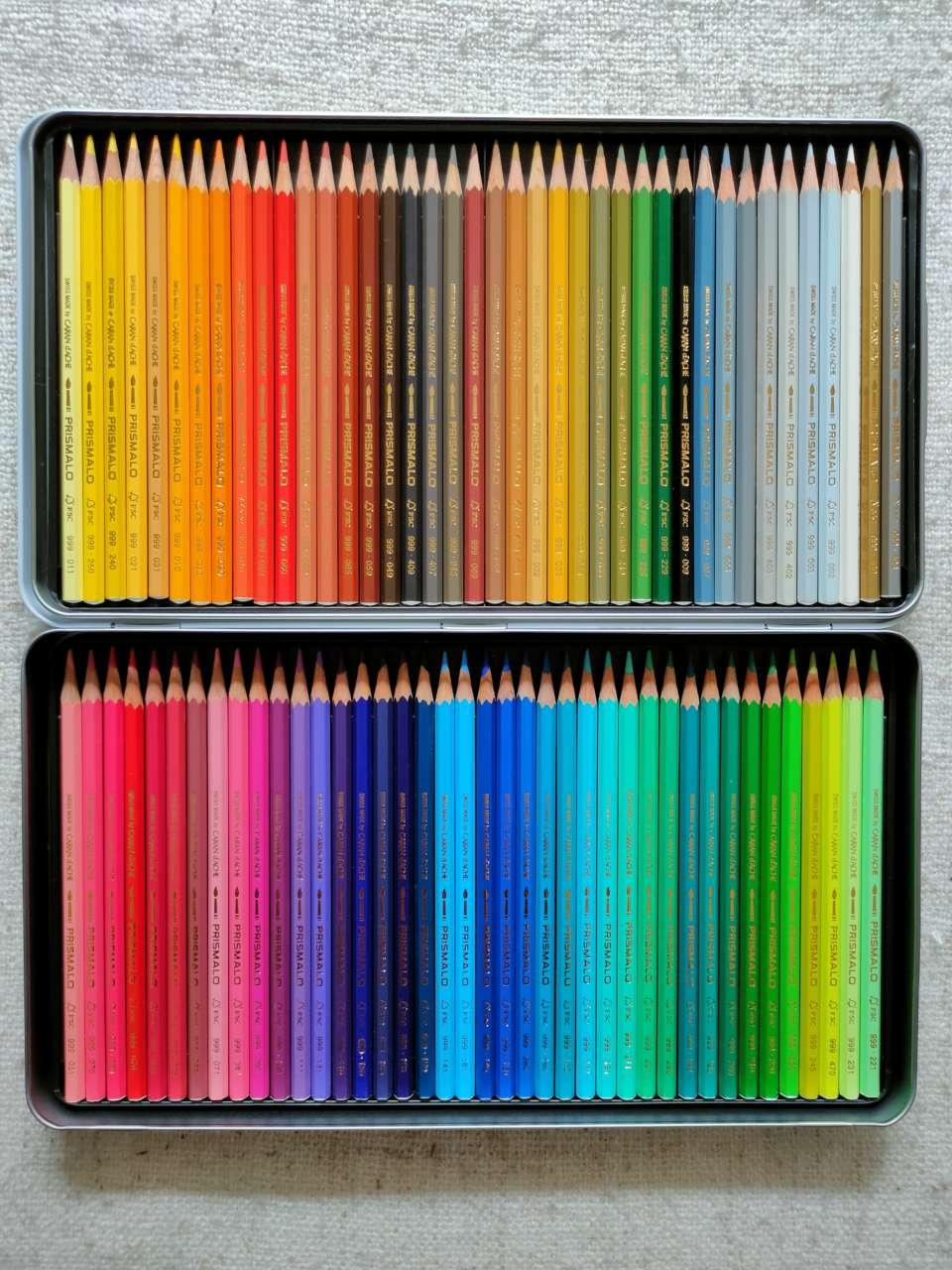 Realme X50 Pro colori