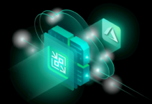 Veeam Backup Microsoft Azure