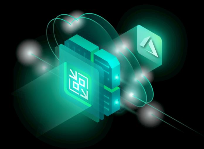 Veeam Backup Microsoft Azure