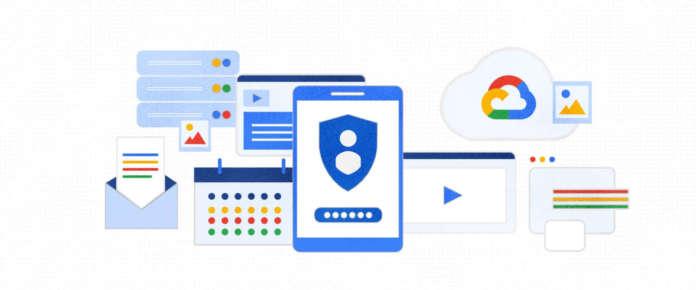 Google TLS