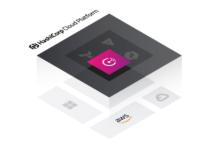 HashiCorp Cloud Platform