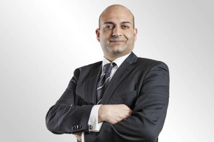 Giancarlo Soro