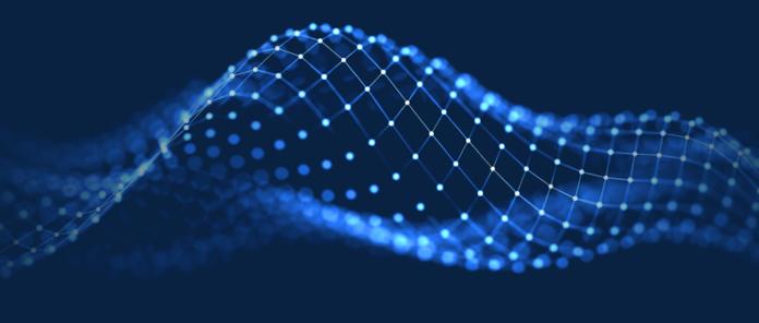 machine learning open source MLflow