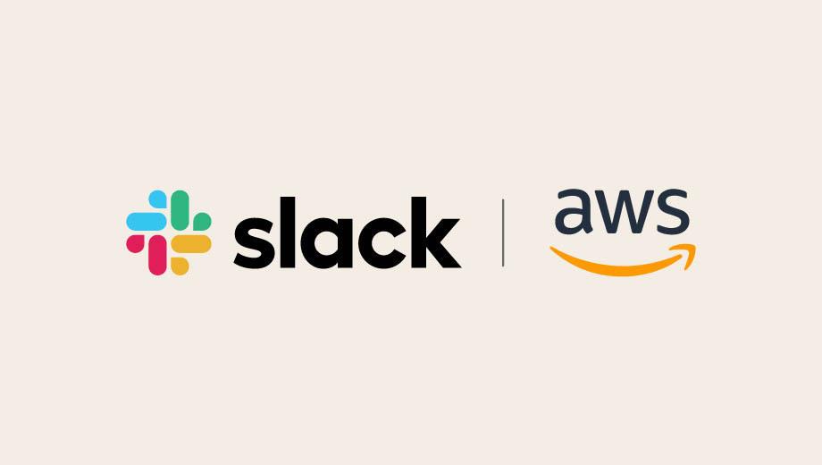 Slack AWS