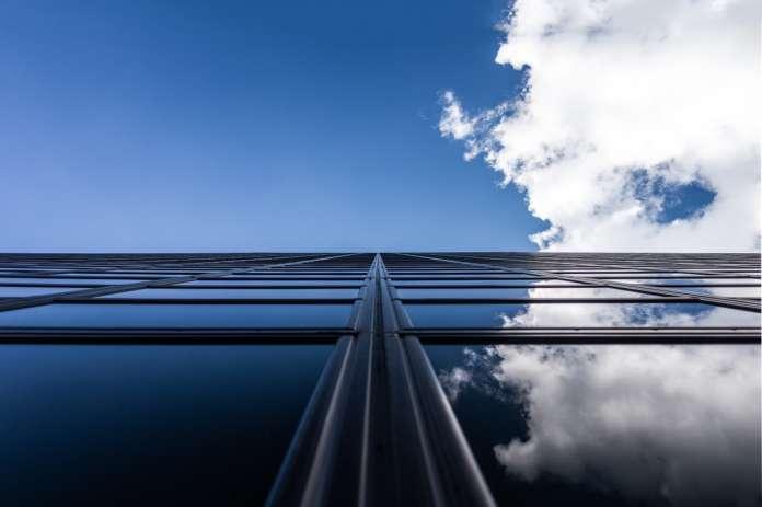 ripartenza cloud