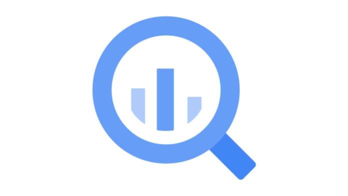 Google Cloud BigQuery Omni