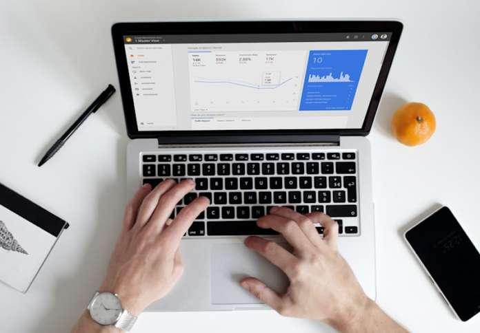 professioni digitali Fiverr