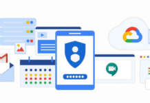 G Suite sicurezza