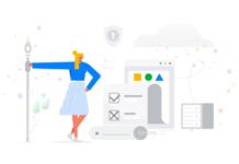 Google Cloud Dlp