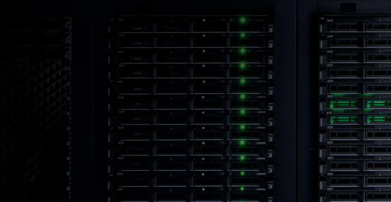 Database SQL NoSQL IBM