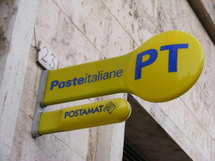 poste