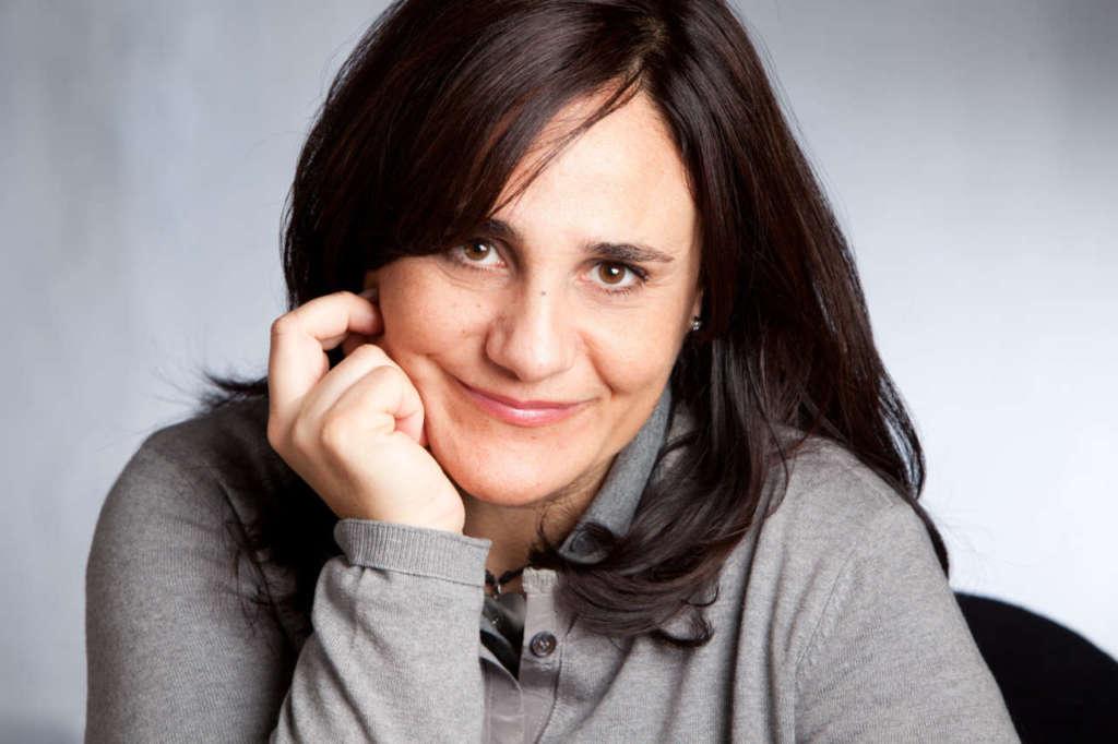 Rossella Campaniello