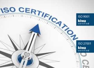 coretech certificazione
