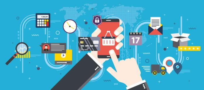 digital paytech
