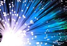 reti fibra banda ultra larga