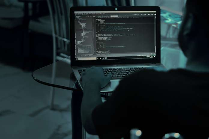 programmatori
