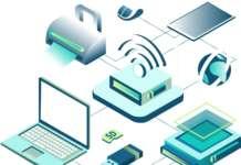 wifi 60 GHz