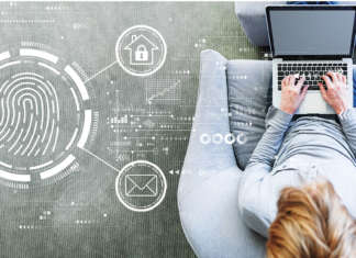 smart working sicurezza