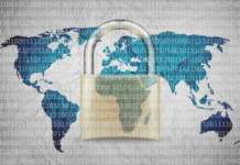 ivanti cybersecurity