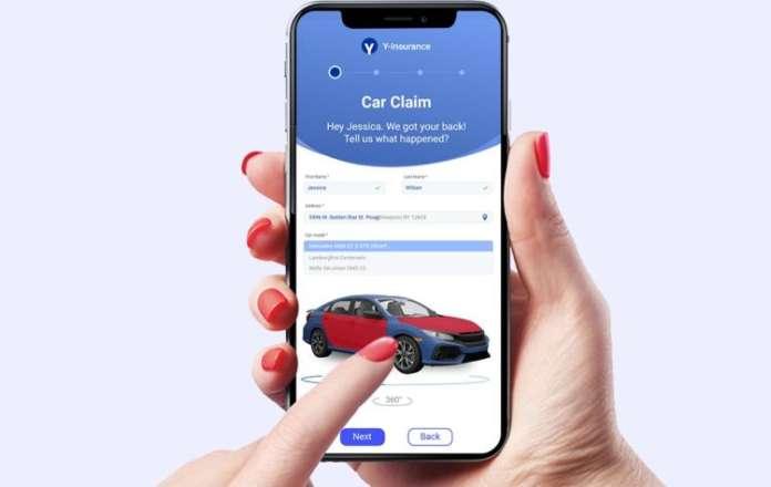 customer journey EasySend