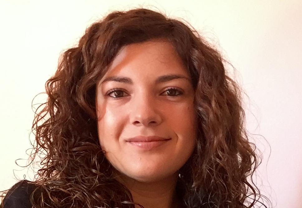 Direttore della  Divisione Business Applications di Microsoft Italia
