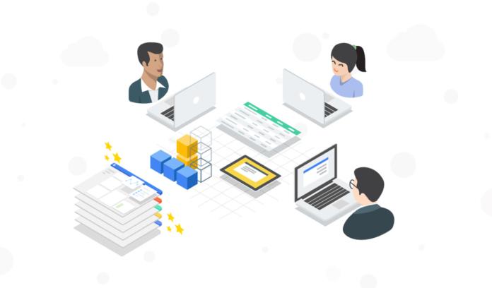 AI Platform Google Cloud