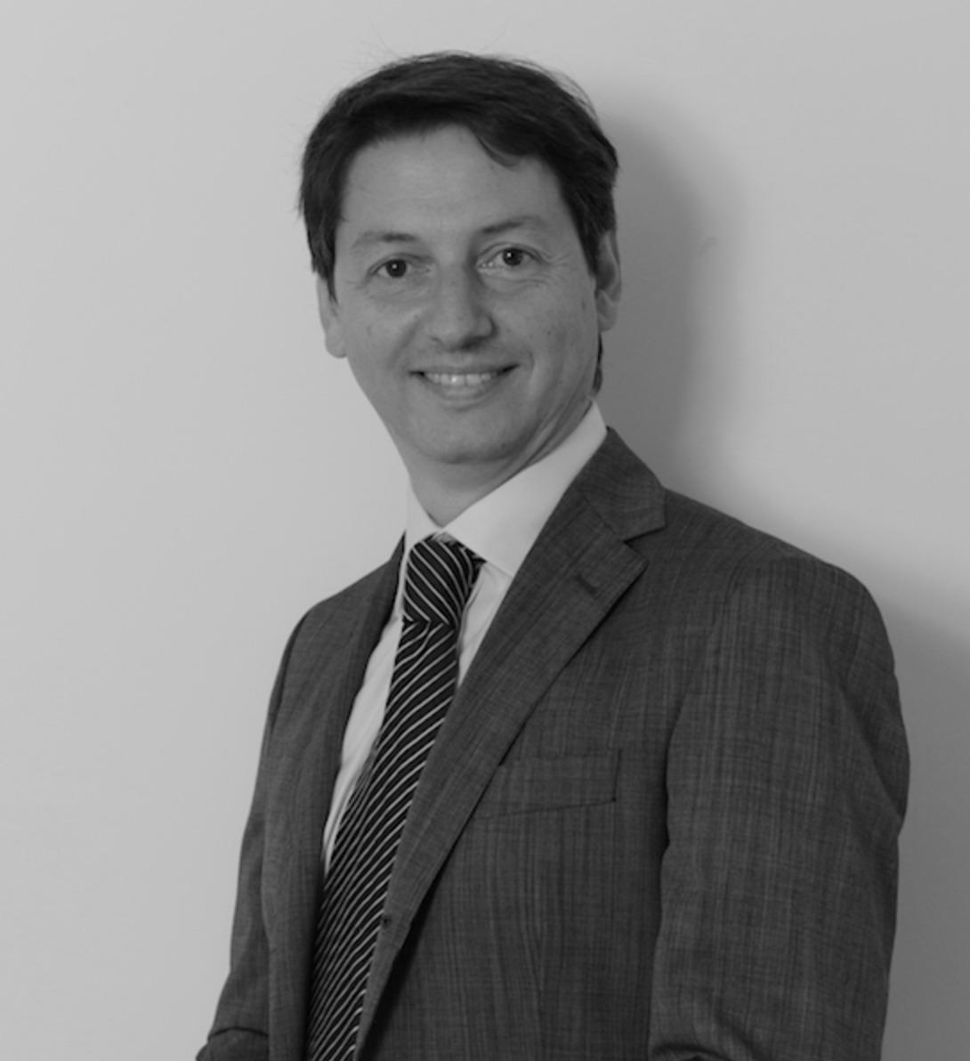 Mario Messuri, General Manager di Jaggaer Italia