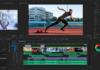 Adobe video