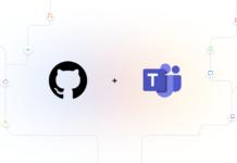 GitHub Teams