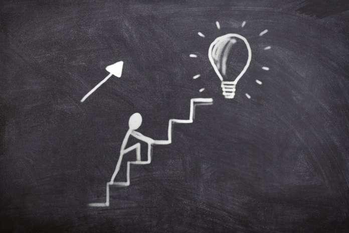 startup innovazione