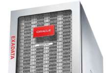Exadata Cloud Service X8M