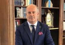 Ivo Nardella
