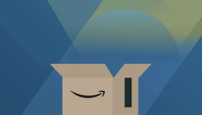 amazon business prime