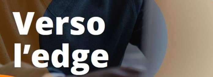 hpe edge