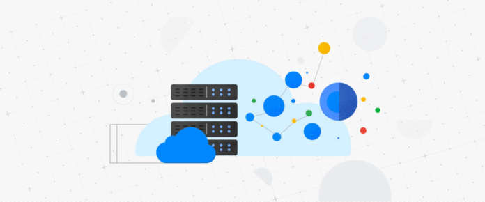 Google Cloud PostgreSQL