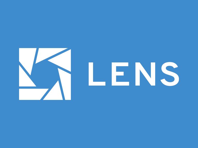 Mirantis Lens
